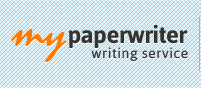 mypaperwriter review logo